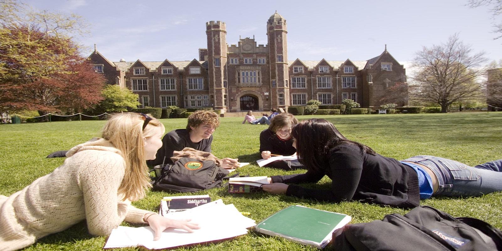 scholarship-grants.org | B.C international and transfer scholarship