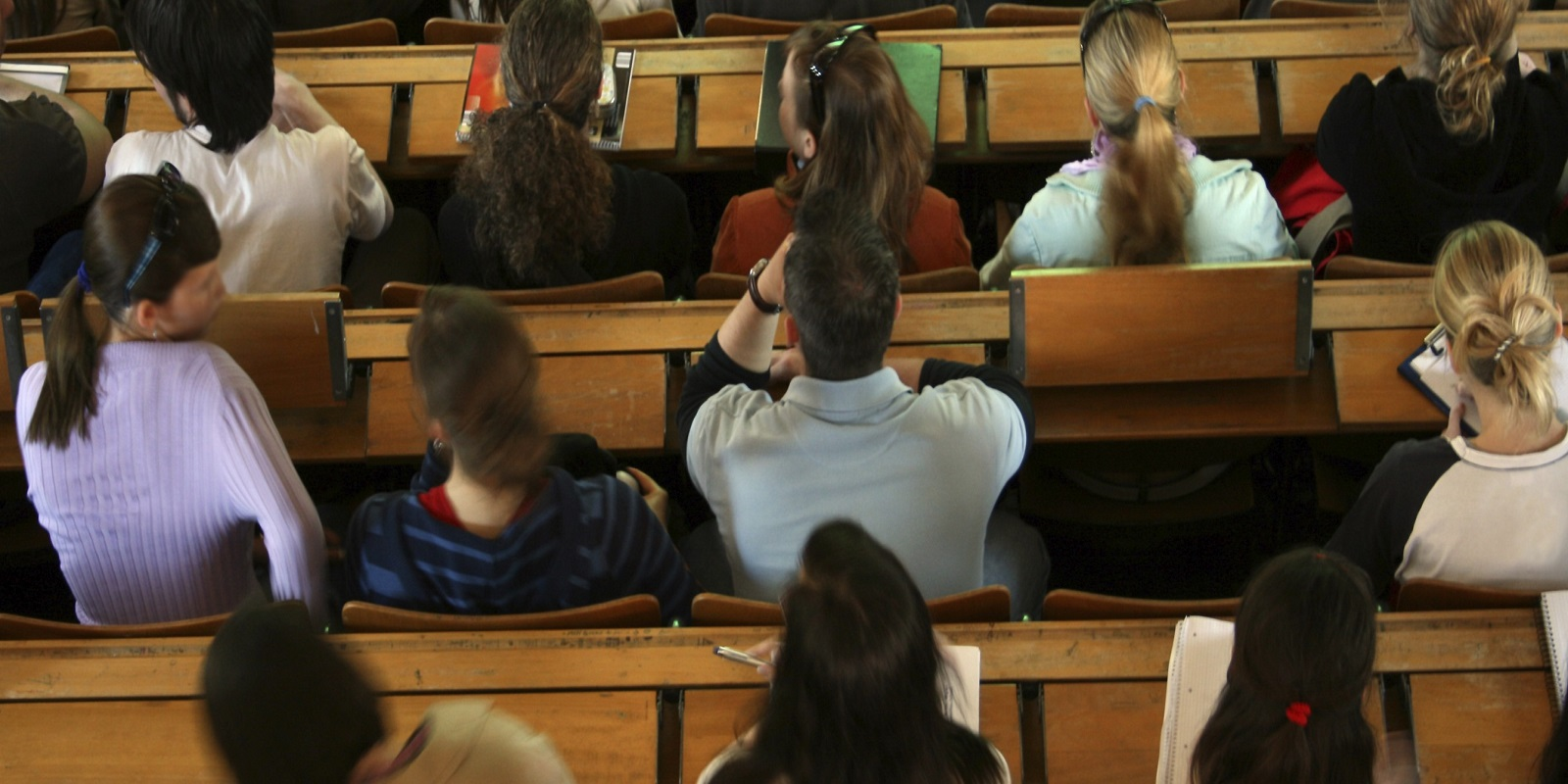 scholarship-grants.org I University Students in alberta